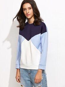 sweatshirt160908450_3