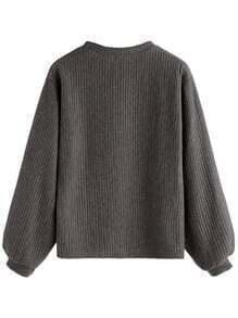 sweatshirt160908103_4