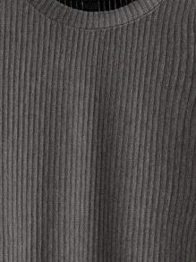 sweatshirt160908103_3