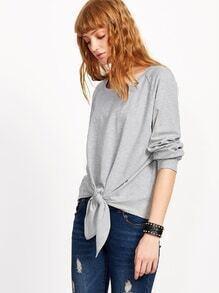 sweatshirt160919702_2