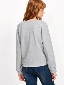 sweatshirt160919702_4