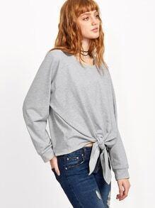 sweatshirt160919702_5