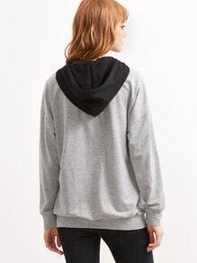 sweatshirt160916705_4