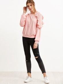 sweatshirt160915701_5