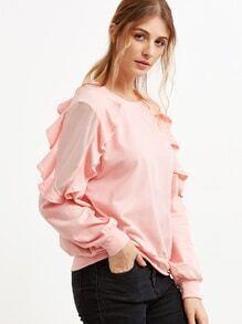 sweatshirt160915701_3