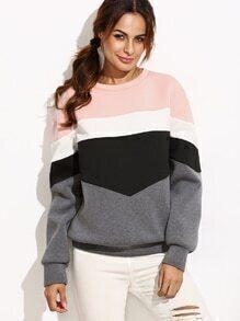 sweatshirt160825702_5