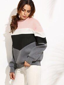 sweatshirt160825702_2