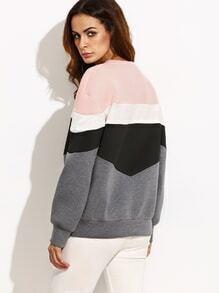 sweatshirt160825702_3