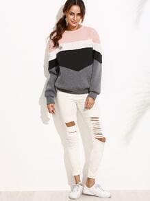 sweatshirt160825702_4