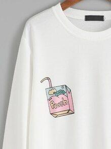 sweatshirt160824104_2