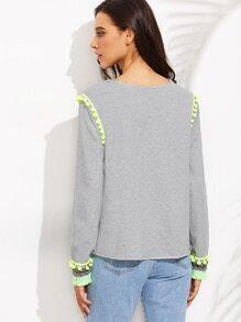 sweatshirt160809701_4