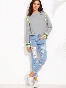 sweatshirt160809701_5