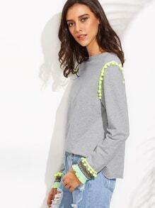 sweatshirt160809701_3
