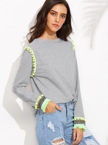 sweatshirt160809701_2