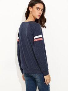 sweatshirt160823701_3