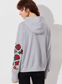 sweatshirt161229704_5