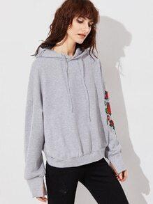 sweatshirt161229704_3