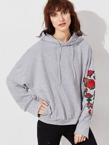 sweatshirt161229704_2