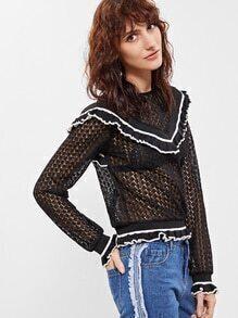 sweatshirt161205707_2