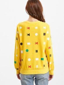 sweatshirt161205705_4