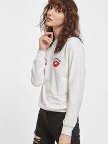 sweatshirt161202711_3