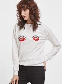 sweatshirt161202711_5