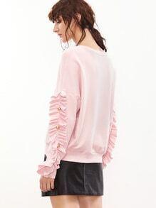 sweatshirt161201701_4