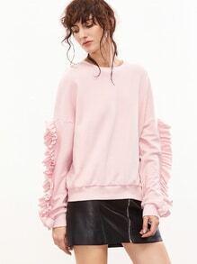 sweatshirt161201701_5