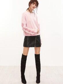 sweatshirt161201701_2