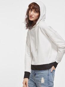 sweatshirt161202706_5