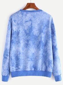 sweatshirt161201708_3