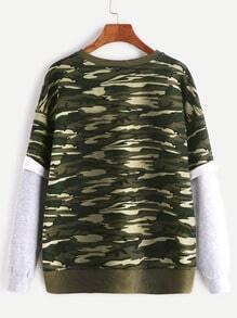 sweatshirt161129702_4