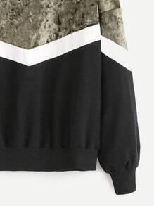 sweatshirt161122707_4
