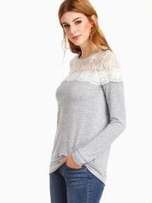 sweatshirt161125701_2