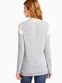 sweatshirt161125701_3