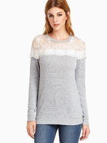 sweatshirt161125701_5