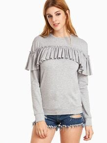 sweatshirt161124704_3