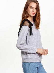 sweatshirt161122702_2