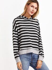 sweatshirt161121701_3