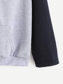 sweatshirt161111450_4
