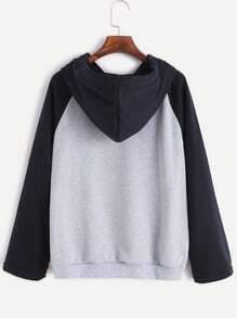 sweatshirt161111450_2