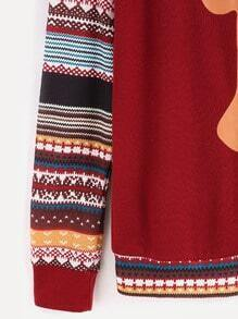 sweatshirt161117102_4