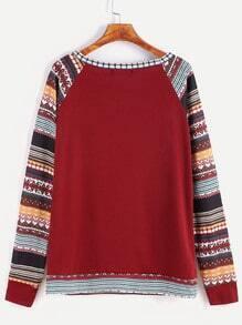 sweatshirt161117102_2