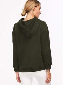sweatshirt161111002_4