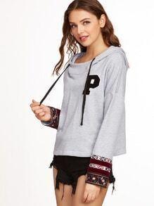 sweatshirt161115705_5