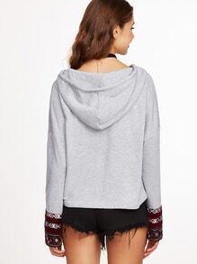 sweatshirt161115705_4