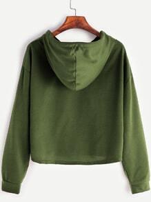 sweatshirt161109101_4