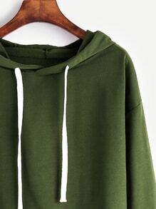 sweatshirt161109101_2