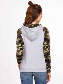 sweatshirt161114701_3