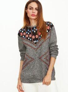 sweatshirt161103701_2